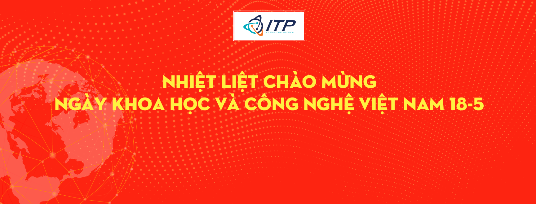 ITP nhiet liet chao mung ngay khoa hoc cong nghe VN Recovered 04