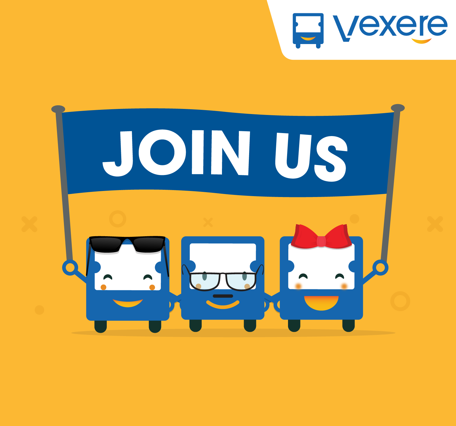 join us vexere 1